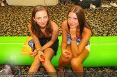 XJam Tag 5 - Nordzypern - Di 26.06.2012 - 173