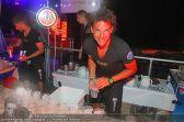 XJam Tag 5 - Nordzypern - Di 26.06.2012 - 186