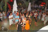 XJam Tag 5 - Nordzypern - Di 26.06.2012 - 187