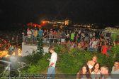 XJam Tag 5 - Nordzypern - Di 26.06.2012 - 189