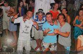 XJam Tag 5 - Nordzypern - Di 26.06.2012 - 190