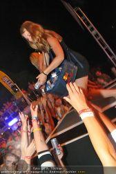 XJam Tag 5 - Nordzypern - Di 26.06.2012 - 194