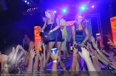 XJam Tag 5 - Nordzypern - Di 26.06.2012 - 197