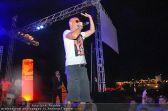XJam Tag 5 - Nordzypern - Di 26.06.2012 - 204