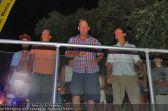 XJam Tag 5 - Nordzypern - Di 26.06.2012 - 205