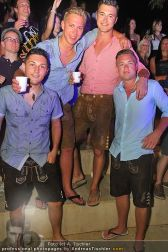 XJam Tag 5 - Nordzypern - Di 26.06.2012 - 211