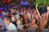 XJam Tag 5 - Nordzypern - Di 26.06.2012 - 212