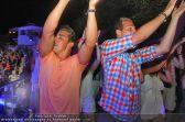 XJam Tag 5 - Nordzypern - Di 26.06.2012 - 213