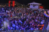XJam Tag 5 - Nordzypern - Di 26.06.2012 - 214