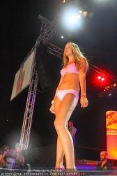 XJam Tag 5 - Nordzypern - Di 26.06.2012 - 229