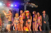 XJam Tag 5 - Nordzypern - Di 26.06.2012 - 247