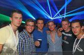 XJam Tag 5 - Nordzypern - Di 26.06.2012 - 271