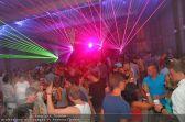 XJam Tag 5 - Nordzypern - Di 26.06.2012 - 302