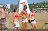 XJam Tag 5 - Nordzypern - Di 26.06.2012 - 36
