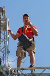 XJam Tag 5 - Nordzypern - Di 26.06.2012 - 43