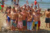 XJam Tag 5 - Nordzypern - Di 26.06.2012 - 49