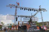 XJam Tag 5 - Nordzypern - Di 26.06.2012 - 55