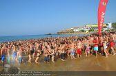 XJam Tag 5 - Nordzypern - Di 26.06.2012 - 56