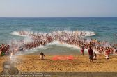 XJam Tag 5 - Nordzypern - Di 26.06.2012 - 63