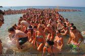 XJam Tag 5 - Nordzypern - Di 26.06.2012 - 64