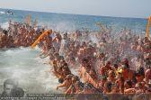 XJam Tag 5 - Nordzypern - Di 26.06.2012 - 67