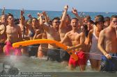 XJam Tag 5 - Nordzypern - Di 26.06.2012 - 69