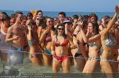 XJam Tag 5 - Nordzypern - Di 26.06.2012 - 70