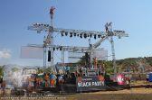 XJam Tag 5 - Nordzypern - Di 26.06.2012 - 80