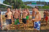 XJam Tag 5 - Nordzypern - Di 26.06.2012 - 87