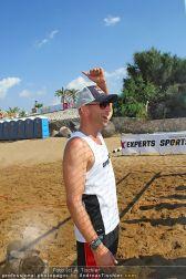 XJam Tag 5 - Nordzypern - Di 26.06.2012 - 88