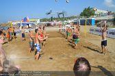 XJam Tag 5 - Nordzypern - Di 26.06.2012 - 95