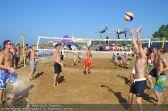 XJam Tag 5 - Nordzypern - Di 26.06.2012 - 96