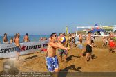 XJam Tag 5 - Nordzypern - Di 26.06.2012 - 97