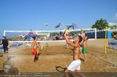 XJam Tag 5 - Nordzypern - Di 26.06.2012 - 98
