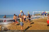 XJam Tag 5 - Nordzypern - Di 26.06.2012 - 99