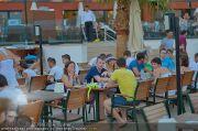XJam VIF Tag 1 - Nordzypern - Do 28.06.2012 - 102