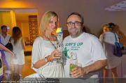 XJam VIF Tag 1 - Nordzypern - Do 28.06.2012 - 131
