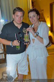 XJam VIF Tag 1 - Nordzypern - Do 28.06.2012 - 137