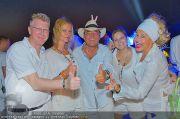 XJam VIF Tag 1 - Nordzypern - Do 28.06.2012 - 139