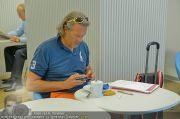 XJam VIF Tag 1 - Nordzypern - Do 28.06.2012 - 14