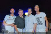 XJam VIF Tag 1 - Nordzypern - Do 28.06.2012 - 141