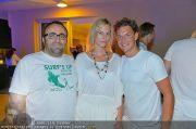 XJam VIF Tag 1 - Nordzypern - Do 28.06.2012 - 144