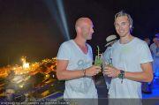 XJam VIF Tag 1 - Nordzypern - Do 28.06.2012 - 146