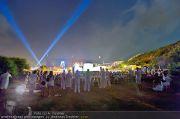 XJam VIF Tag 1 - Nordzypern - Do 28.06.2012 - 155
