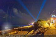 XJam VIF Tag 1 - Nordzypern - Do 28.06.2012 - 159