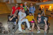 XJam VIF Tag 1 - Nordzypern - Do 28.06.2012 - 163
