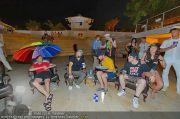 XJam VIF Tag 1 - Nordzypern - Do 28.06.2012 - 167