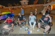 XJam VIF Tag 1 - Nordzypern - Do 28.06.2012 - 168