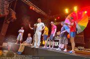 XJam VIF Tag 1 - Nordzypern - Do 28.06.2012 - 182