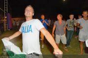 XJam VIF Tag 1 - Nordzypern - Do 28.06.2012 - 193